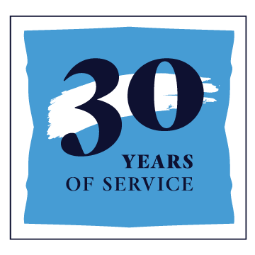 stone center to celebrate 30 years of service the sonja haynes